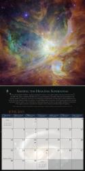 Adair calendar 2015